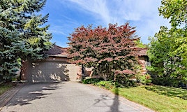 59 Downey Road, Guelph, ON, N1C 1A1