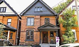 105 Grant Avenue, Hamilton, ON, L8N 2X6