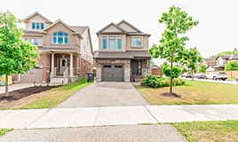 231 Goodwin Drive, Guelph, ON, N1L 0K1