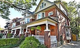 119 S Balsam Avenue, Hamilton, ON, L8M 3B4
