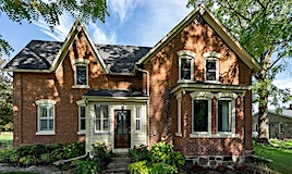 226049 Centreville Road, Meaford, ON, N4L 0A7