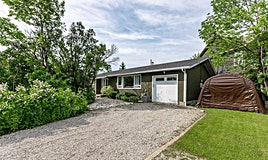 106 E Lakeshore Road, Blue Mountains, ON, L9Y 0S5