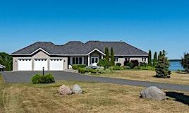 5370 Sutter Creek Drive, Hamilton Township, ON, K0K 2E0