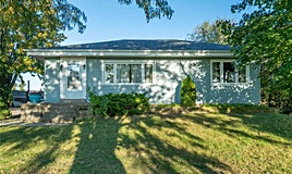 364 Sydenham Road, Hamilton, ON, L9H 5E2