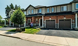 17-345 Glancaster Road, Hamilton, ON, L9G 3K9