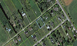 0 Shermans Point Road, Greater Napanee, ON, K7R 3K8