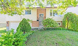 540 W Kortright Road, Guelph, ON, N1G 3N4
