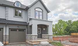 Lot 17-4297 East Avenue, Lincoln, ON, L0R 1B6