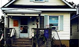 544 Wolfe Street, Peterborough City, ON, K9J 2L9