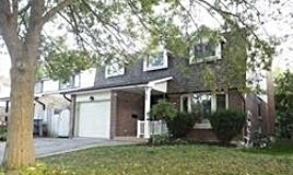 60 Queensdale Crescent, Guelph, ON, N1H 6W3