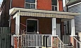 29 Minto Avenue, Hamilton, ON, L8L 6E3