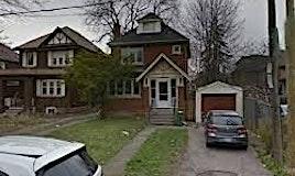55 Dalewood Crescent, Hamilton, ON, L8S 4B5
