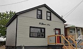 22 N Glassco Avenue, Hamilton, ON, L8H 5Z6