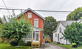500 Woolwich Street, Guelph, ON, N1H 3X7