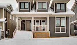 321 Yellow Birch Crescent, Blue Mountains, ON, L9Y 0Y5