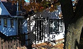5482 Lakeshore Drive, Hamilton Township, ON, K0K 2H0