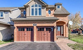 42 Ray Crescent, Guelph, ON, N1L 0B6
