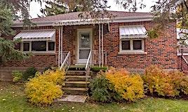 17 Church Street, Hamilton, ON, L0R 2H0