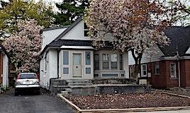 126 S Haddon Avenue, Hamilton, ON, L8S 1X8