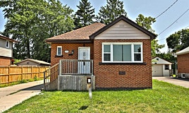 259 West 5th Street, Hamilton, ON, L9C 3N9