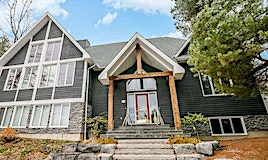 128 Happy Valley Road, Blue Mountains, ON, L5S 1N9