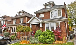 105 S Tuxedo Avenue, Hamilton, ON, L8K 2R9