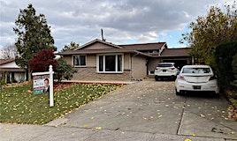 139 Mountbatten Drive, Hamilton, ON, L9C 3V7