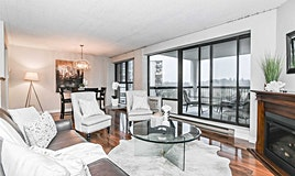 501-22 Marilyn Drive, Guelph, ON, N1H 7T1