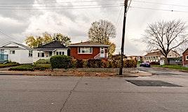 798 Roxborough Avenue, Hamilton, ON, L8H 1T2