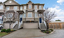 29-31 Sunvale Place, Hamilton, ON, L8E 4Z6