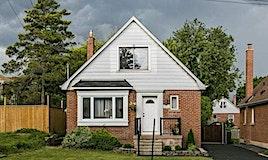 252 Holmesdale Avenue, Hamilton, ON, L8K 3M7