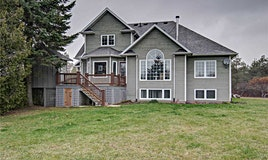 589150 Grey Rd 19 Road, Blue Mountains, ON, N0H 2E0