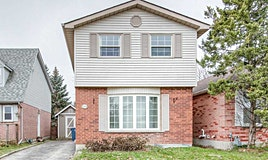 112 Cole Road, Guelph, ON, N1G 4S3