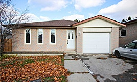 542 Whitelaw Road, Guelph, ON, N1K 1A2