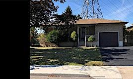 48 Forest Hill Crescent, Hamilton, ON, L8K 5V1
