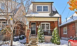 200 Rothsay Avenue, Hamilton, ON, L8M 3G7