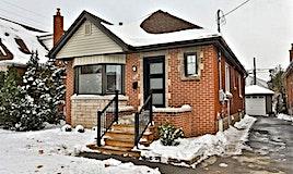 105 S Tragina Avenue, Hamilton, ON, L8K 2Z7