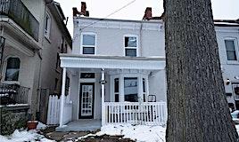 175 N East Avenue, Hamilton, ON, L8L 5J1