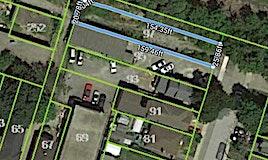 97 Earl Street, Hamilton, ON, L8L 6L4