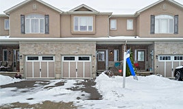 25 Hitching Post Rdge, Hamilton, ON, L0R 1C0