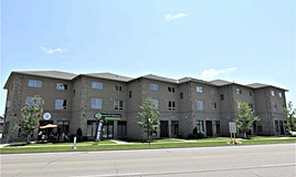 207-904 Paisley Road, Guelph, ON, N1K 0C6