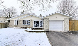 6 Stirling Place, Guelph, ON, N1H 6W2