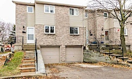 48-33 Rochelle Avenue, Hamilton, ON, L8W 1P9