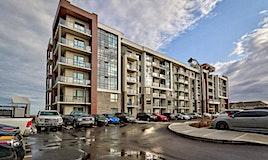 439-101 Shoreview Place, Hamilton, ON, L8G 6G4