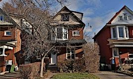 121 S Balsam Avenue, Hamilton, ON, L8M 3B4
