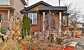 99 N Wexford Avenue, Hamilton, ON, L8H 4M3