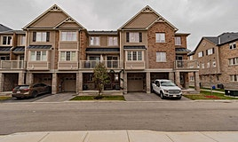 40-201 Westbank Tr, Hamilton, ON, L8J 0H4