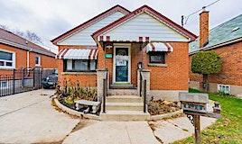 110 Glencarry Avenue, Hamilton, ON, L8K 3R6