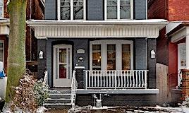 37 N Holton Avenue, Hamilton, ON, L8L 6H3
