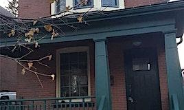 26 Cedar Avenue, Hamilton, ON, L8M 3A5